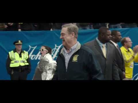 Patriots Day (Featurette 'What Is Patriots Day')
