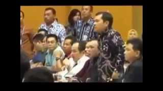Video Detik Detik Ahok Dikatain Anjing Oleh DPRD MP3, 3GP, MP4, WEBM, AVI, FLV April 2017