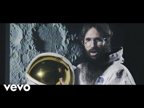 Videoclip Micromagia - David Otero