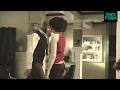 Ravenswood 1.10 Clip 'Remy & Luke'