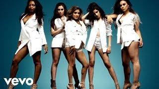 Fifth Harmony - BO$$ - YouTube