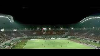 Video TIMNAS INDONESIA U19 VS THAILAND U19 prediksi MP3, 3GP, MP4, WEBM, AVI, FLV Oktober 2017