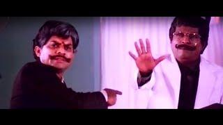 "Video "" അവൻ ഒരു സാമൂഹ്യ ദുരന്തമാണ്..."" | Jagathi, Kutiravattom Pappu, Mohanlal | Comedy Clip MP3, 3GP, MP4, WEBM, AVI, FLV Juli 2018"