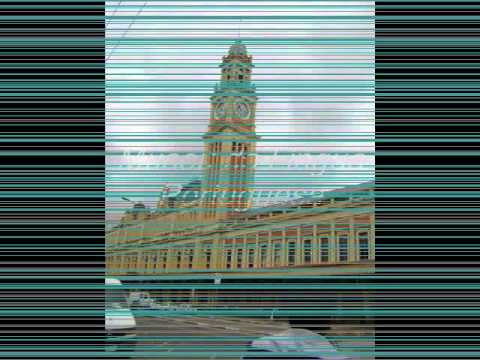 Câmara Mirim de Córrego do Bom Jesus - Retrospectiva 1º Legislatura 2010-2011.wmv