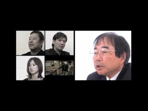 大槻義彦が語るTHE 4TH KIND フォース・カインド