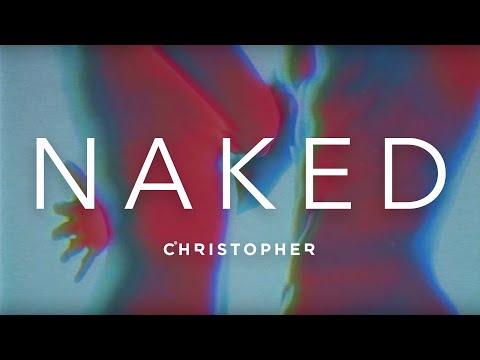 Naked [MV]