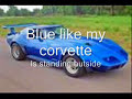 Eiffel 65 – I'm blue with lyrics