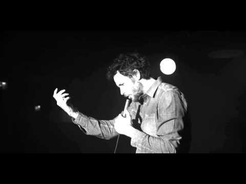 Immagine della canzone Le Tasche Piene di Sassi di Jovanotti