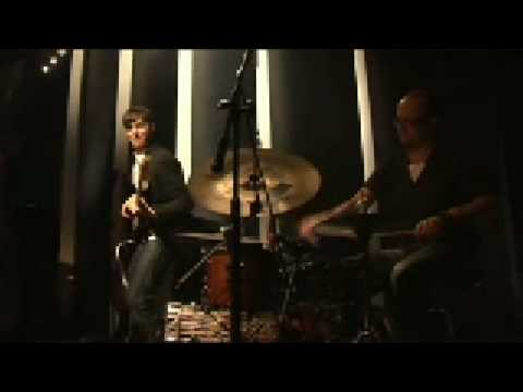 Wojtek Mazolewski Quintet - Rozstrojenie Jazni online metal music video by WOJTEK MAZOLEWSKI