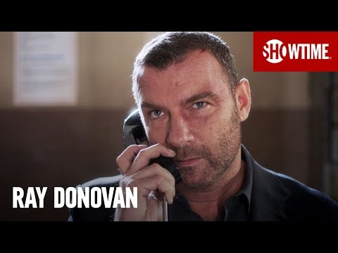 Next on Episode 8 | Ray Donovan | Season 7