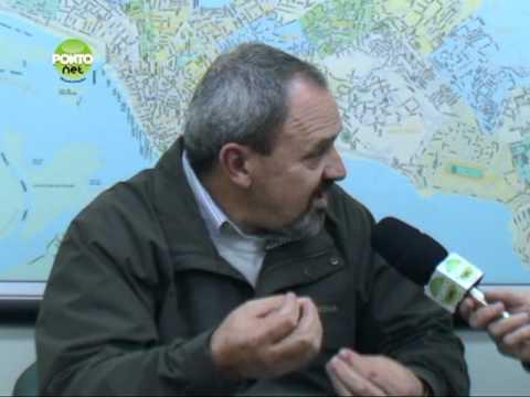 Entrevista com Vanderlei Luiz Cappellari, Secretário Municipal da Mobilidade Urbana e Diretor Presidente da EPTC.