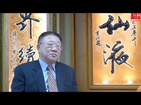 台灣一項抗癌研究發表16篇國際論文