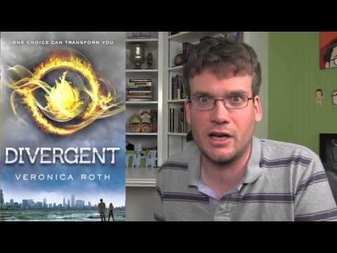 books - In which John Green recommends some of his favorite books to some of his favorite people (Crash Course fans, Whovians, Sherlockians, Harry Potter fans, Swood...