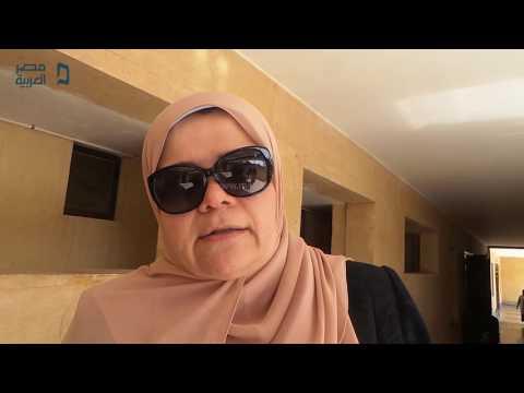 مصر العربية | واعظات الأوقاف .. وجه آخر للدعوة