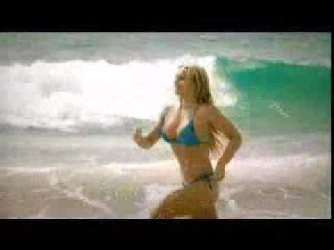 Beach Royco Commercial