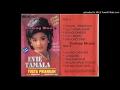 Download Lagu Evie Tamala - Ojo Gawe Gawe Mp3 Free