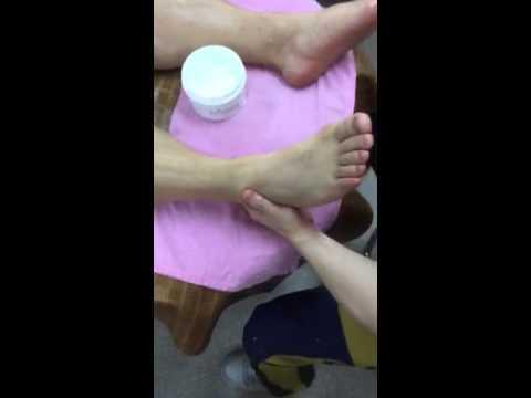 http://img.youtube.com/vi/Y4Z0y1l9Oho/0.jpg