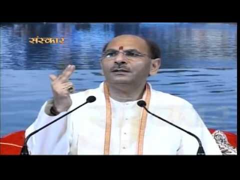 Video Amrit Vachan - Sudhanshu Ji Maharaj - Episode 14 download in MP3, 3GP, MP4, WEBM, AVI, FLV January 2017