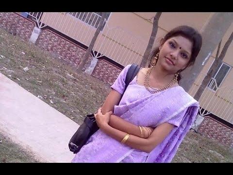 Video సుచిత్ర Telugu Girl రొమాంటిక్ Phone Talk in Net Cafe Latest download in MP3, 3GP, MP4, WEBM, AVI, FLV January 2017
