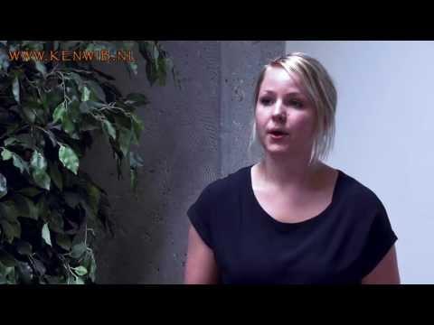 DUURZAME ENERGIE IN RELATIE TOT LAND- EN RUIMTEGEBRUIK
