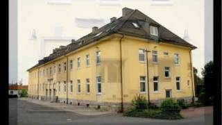 Fulda Germany  city pictures gallery : Germany: US Army Base Deactivated At The End of The Cold War