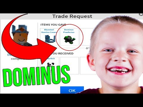 BUYING LITTLE BROTHER HIS DREAM ROBLOX ITEM