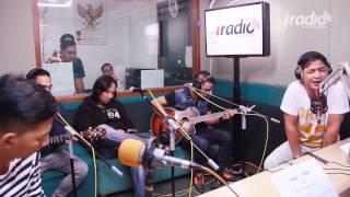 Download lagu Berteman Sepi Ungu Di Indokustik Masih Sore Sore Mp3