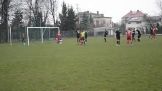 sport gol amuzant