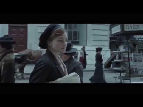 Suffragette (Trailer)
