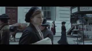 Nonton Suffragette   Official Trailer   In Theaters October 2015 Film Subtitle Indonesia Streaming Movie Download
