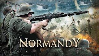 Nonton Normandy Trailer Film Subtitle Indonesia Streaming Movie Download
