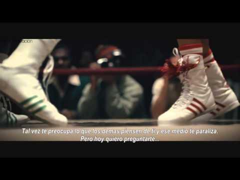 Tiempos Difíciles - Video Motivacional