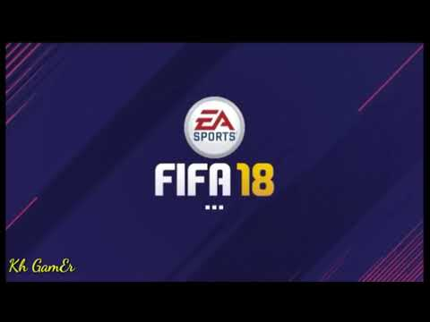 FIFA 18 Android Gameplay+ Download Links
