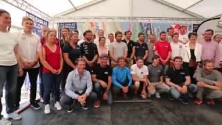 Video : Les figaristes votent pour la Solo Maître CoQ