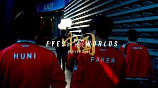 Nonton Eyes On Worlds  Episode 3  2017  Film Subtitle Indonesia Streaming Movie Download