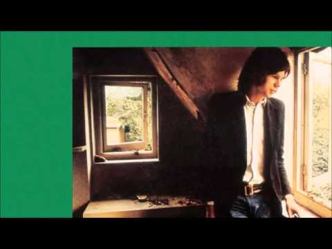 NICK DRAKE - FIVE LEAVES LEFT [FULL ALBUM] 1969