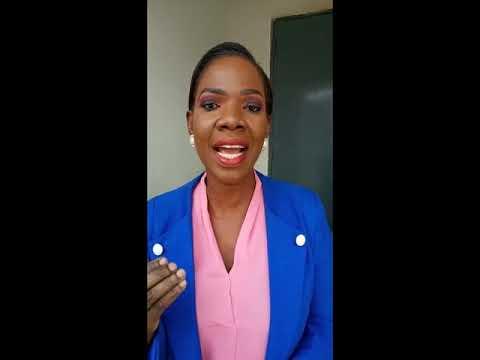 Violence against women in Nigeria