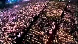 HQ: Urdu Peace Conference 2010 - Ask Dr. Zakir Naik An Open Question&Answer Session [15-15]