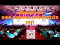 Graduation For Bsi 2017 Amp Tips Broadcast