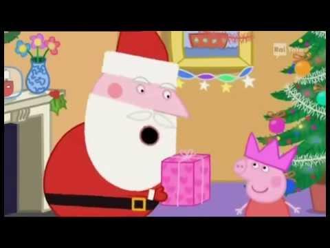 Episodio completo cartone animato peppa pig e Natale peppa pig e il Natale video Peppa Pig La sigla iniziale di […]