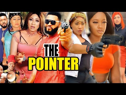 The Pointer Complete Part 1&2- [NEW MOVIE]FLASH BOY|NGOZI EZEONU|QUEENETH LATEST NIGERIAN MOVIE 2021