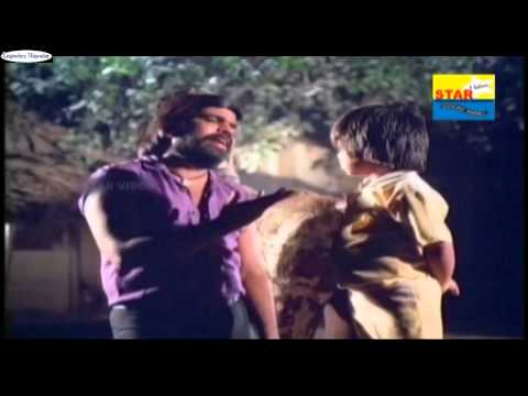 Video Thol Meedhu thaalatu - En Thangai Kalyani download in MP3, 3GP, MP4, WEBM, AVI, FLV January 2017