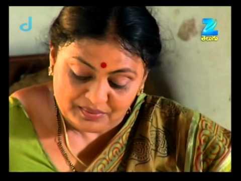 Rama Seetha Ekkada - Episode 2 - Best Scene