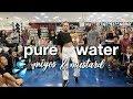Download Video PURE WATER - Migos & Mustard | Nicole Laeno Choreography