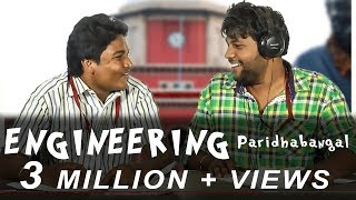 Video Engineering Paridhabangal | Stalin Troll Review | Spoof | Madras Central MP3, 3GP, MP4, WEBM, AVI, FLV Januari 2018