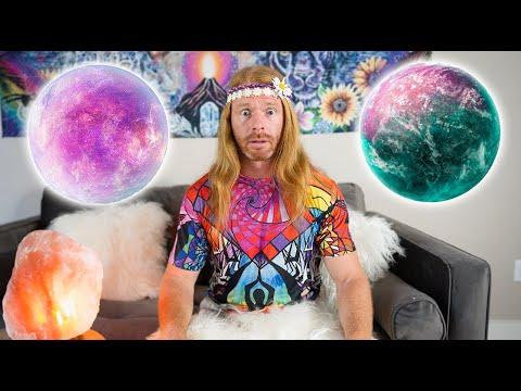 Astrologie Reading - Slecht nieuws voor de zomer van 2020 JP Humor