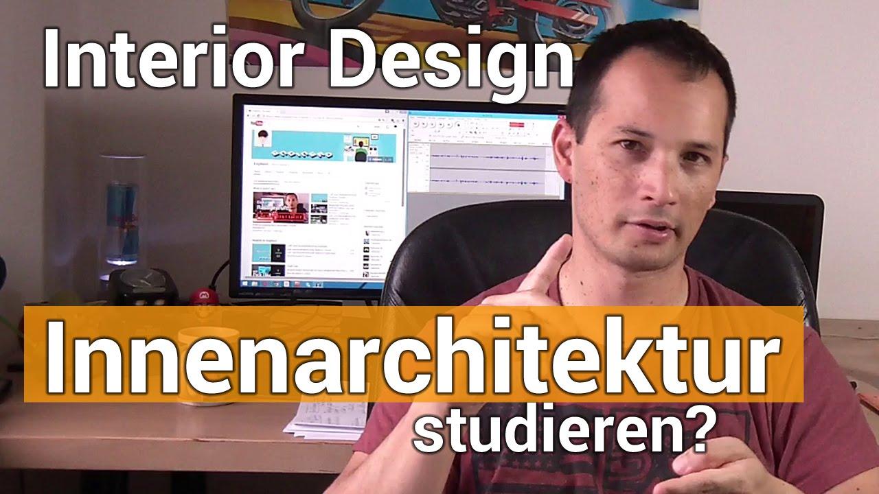 innenarchitektur in hamburg studieren – goresoerd, Innenarchitektur ideen
