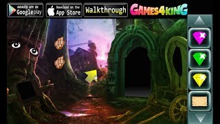 G4K Happy Rabbit Rescue YouTubeG4K Happy Rabbit Rescue walkthrough Happy Rabbit Rescue Games4KingPlay http://www.games4king.com/games4king-escape-games/g4k-happy-rabbit-rescue-gameG4K Happy Rabbit Rescue  video walkthroughEscape Game  Games 4 King
