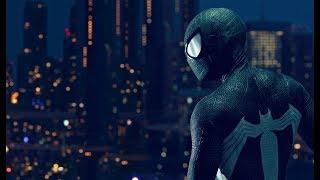 Nonton The Amazing Spider Man 3   Movie Trailer  Venom Spider Gwen   Fan Edit  Film Subtitle Indonesia Streaming Movie Download