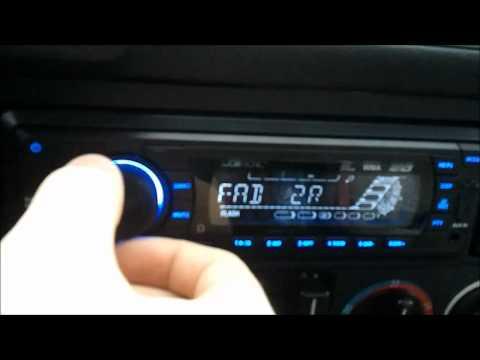 Clatronic AR-815 CD-Tuner (Conrad)